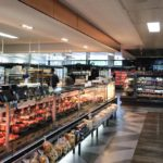 Taylor Road IGA named best in the world!